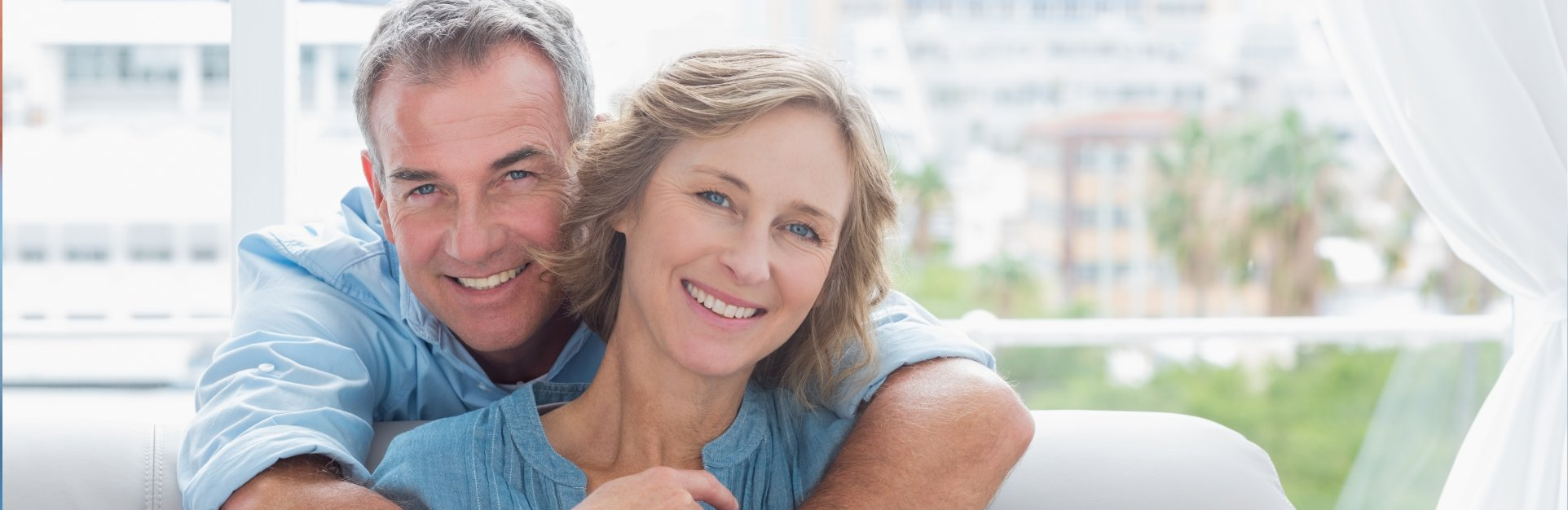 Dental Treatment For Adults